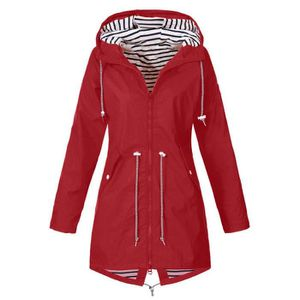 9a57580d4f pluie-solide-femme-veste-impermeable-vestes-outdoo.jpg