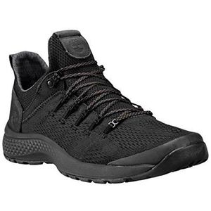 sports shoes 782fb ef385 CHAUSSURES DE RUNNING Timberland Men s Flyroam Trail Low ANUUQ Taille-39 ...