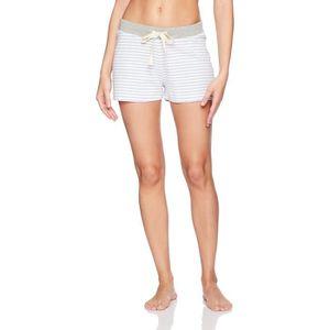 CASQUETTE Pyjama Short desserrés femmes CLSZE Taille-34 6f6e8169df0
