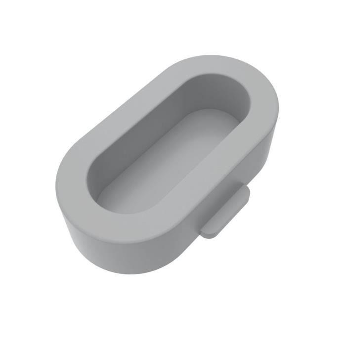BRACELET DE MONTRE Protecteur de port de bracelet résistant et boucho