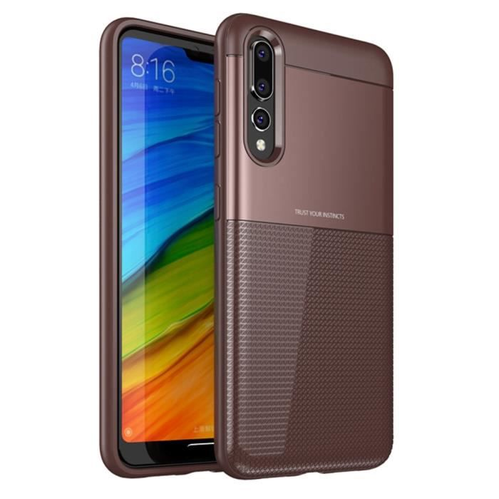 coque huawei p20 lpro