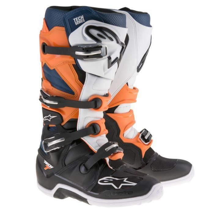 Bottes Vente Chaussures Bottes Alpinestars Achat moto moto rqgApwrx