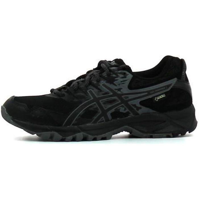 Chaussure de Trail Asics Gel Sonoma 3 Gore Tex women - Prix pas cher ... 557981a82eba