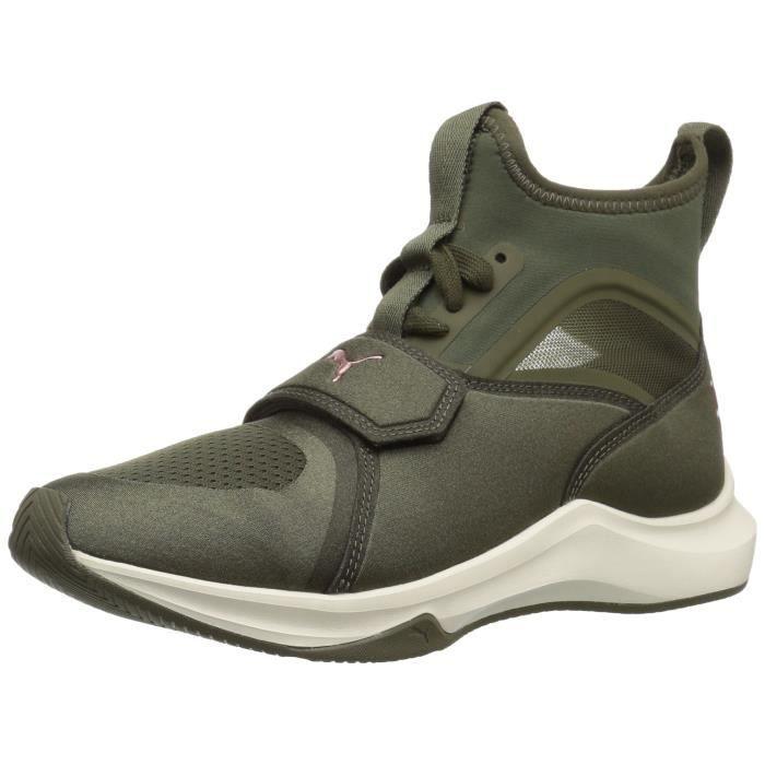 Puma Phenom Wn Sneaker Y9C7Y Taille-39 1-2