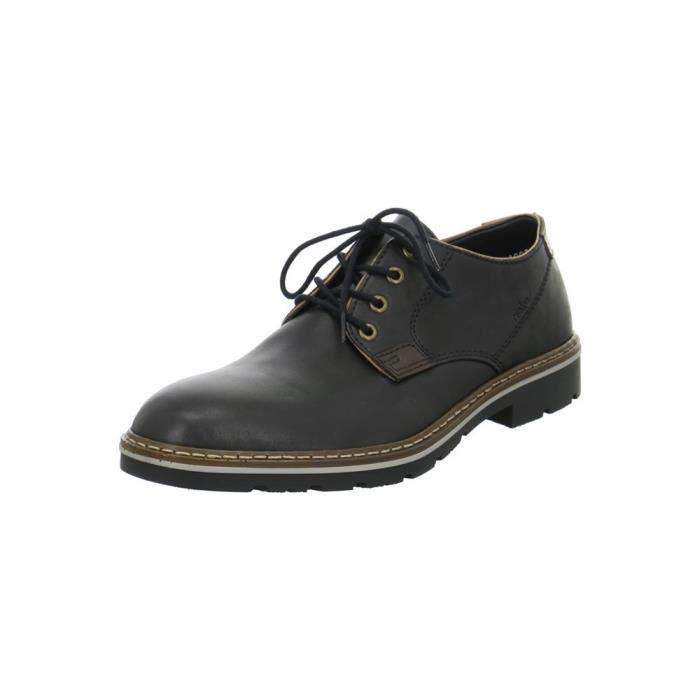 Rieker Chaussures B350101 Rieker 3mukqq