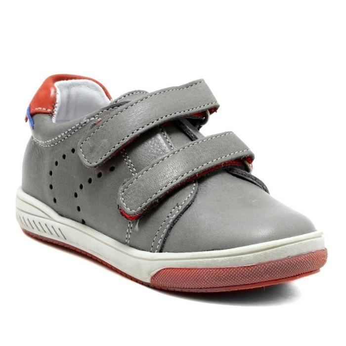 Chaussure Velcro Double Basketball Nike Montante Avec 1lKJTc35uF