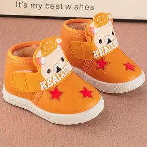 316abdea60218 Chaussures cuir bébé Garçon - Achat   Vente Chaussures cuir bébé ...
