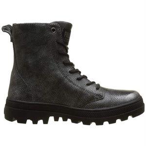 33b7bbf06c908 Bottines - Boots femme - Achat   Vente Bottines - Boots femme pas ...