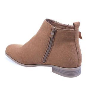 Boots Tamboga 1006.04 Camel uMPsZWo9g