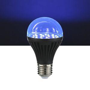 ampoule led uvb
