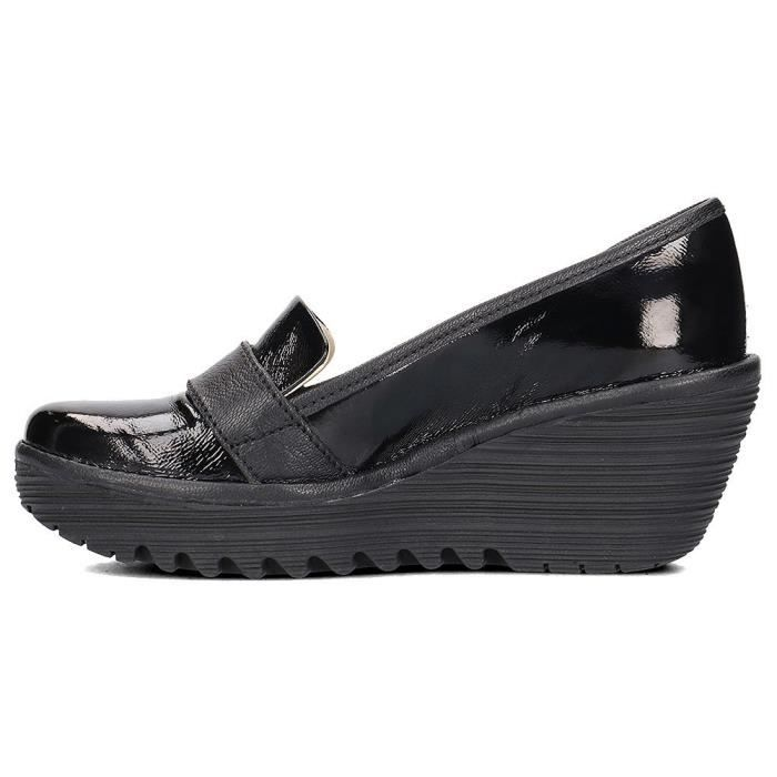 Chaussures 2m4fwdgivf Fly London Chaussures Yond Fly aqCdza