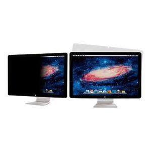 FILTRE DE CONFIDENTIALITÉ 3M PFMT27 Filtre d'écran pour iMac Thunderbolt 27