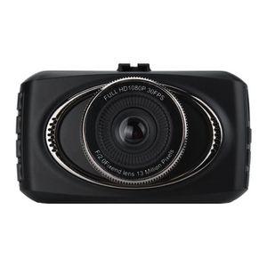 MAGNETOSCOPE NUMERIQUE FHD 720P voiture enregistreur vidéo DVR Dashcam