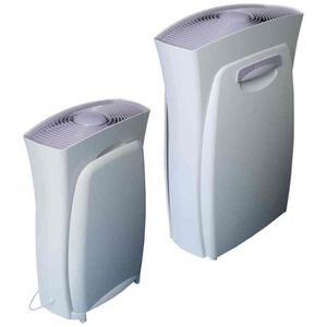 PIÈCE TRAITEMENT AIR 3M Filtre pour Filtrete purificateur d'air Ultra S