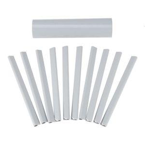 HAIXUN FR© 35m Brise-vue pour clôture en PVC Confidentialité ...