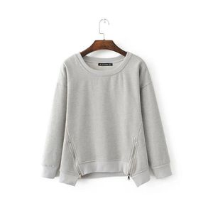 9f94ddafe Pull cachemire femme - Achat / Vente pas cher - Cdiscount - Page 2