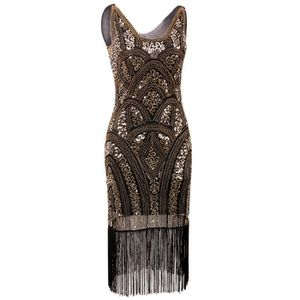 a76e7ad91e0 women-s-1920s-vintage-inspired-sequin-embellished.jpg