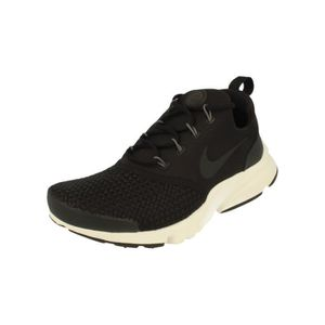 the latest 2a073 ca7ca CHAUSSURES DE RUNNING Nike Presto Fly Se GS Running Trainers Aa3060 Snea