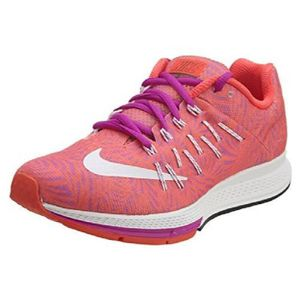 cheap for discount 502d6 da26f Nike Women's Air Zoom Elite 8 Running Shoe V6KUY Taille-37 - Prix ...