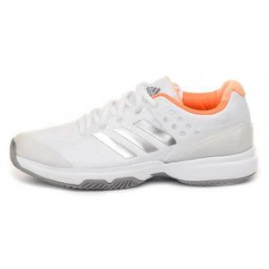 the latest 66b62 9789c CHAUSSURES DE TENNIS Chaussures ADIDAS Femme adizero Ubersonic 2.0 Clay