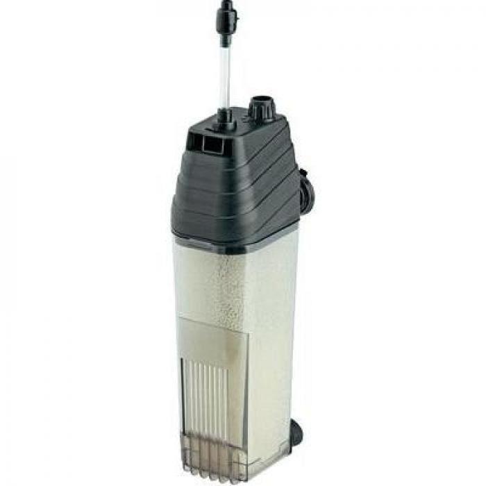 filtre intrieur eden waterparadise filtre intrieur 344 57246