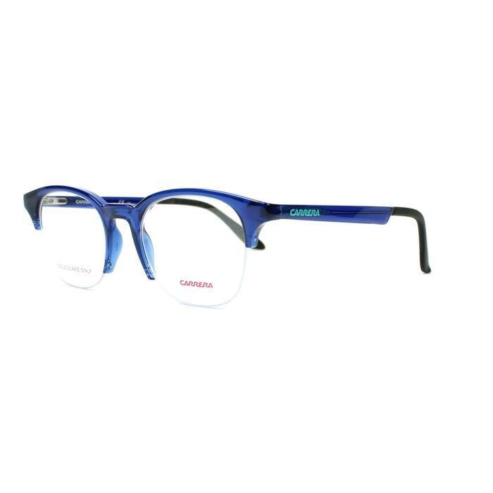 Lunettes De Carrera Bleu 5543 Vue Ca Ogd 0m8wONnv