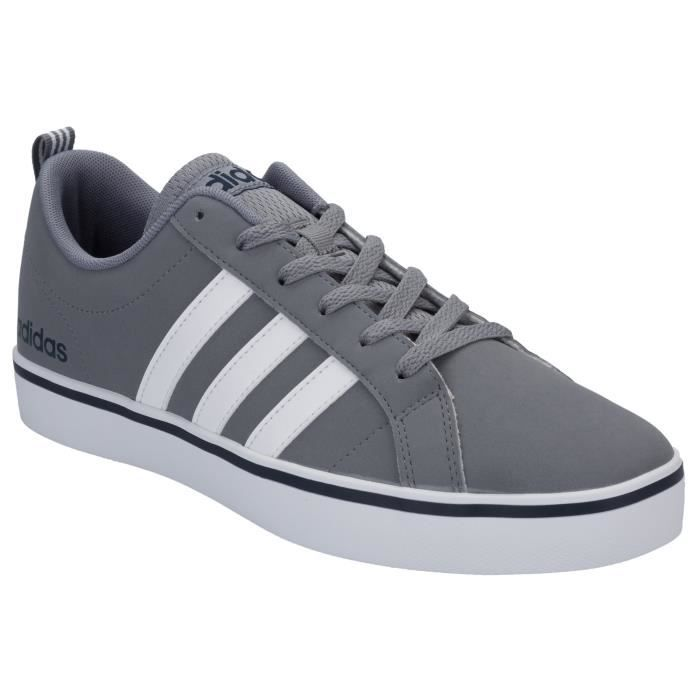 ADIDAS NEO Baskets Pace VS Chaussures Homme gZY0P