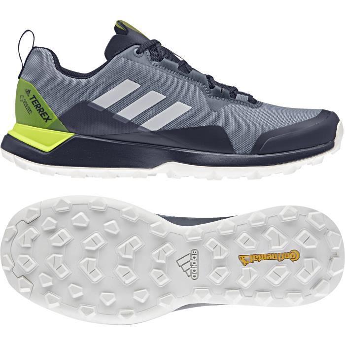 new arrivals 137b8 7d0a8 Chaussures outdoor adidas TERREX CMTK GTX