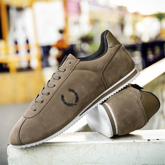 39 Hommes Chaussure Durable Couleur De Supérieure Plus Sneaker Poids Chaussure Mode LéGer Nouvelle 44 Extravagant Respirant Qualité UdZqgZw