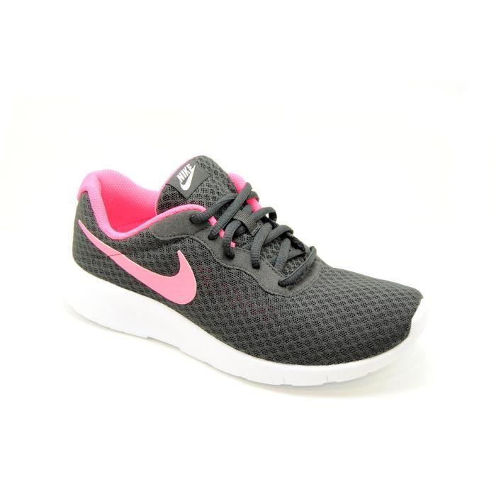 Femme - SPORTS - Nike - NIKE 818384 - (36)