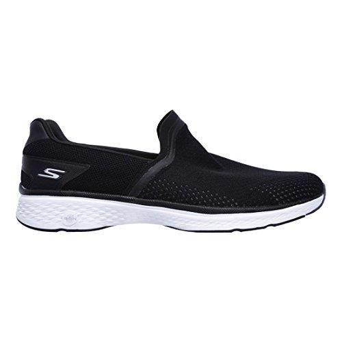 Taille Sport on Skechers Fjvii Energy 45 Slip Men's Gowalk UpSMzV