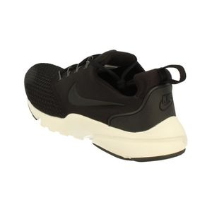 buy online 6f45e ab9eb ... CHAUSSURES DE RUNNING Nike Presto Fly Se GS Running Trainers Aa3060  Snea ...