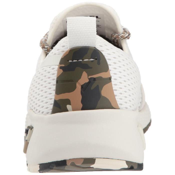 Diesel SKB S-kby Knit Sneaker STLE9 Taille-44 1-2