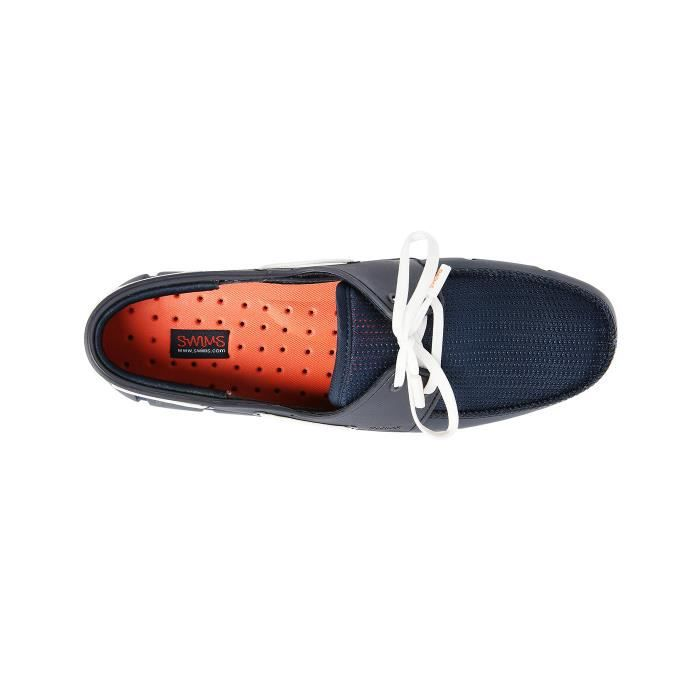 Swims Boat Loafer Mocassins