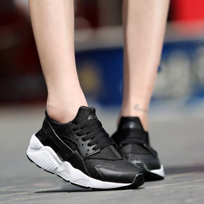 Classique Exquis Confortable Chaussure Respirant Léger De Sport Sneakers Poids Homme E5qntT