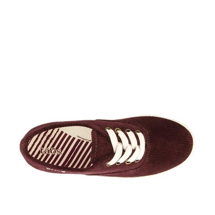 new concept 85412 4eb96 Taille Fashion Sneaker 41 Women s Guest Star Footwear R0rar xqwBTnY7gt