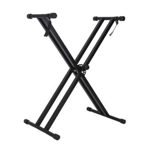 PIED - STAND Pied de piano,Support/Stand clavier