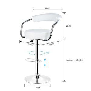 tabouret pivotant achat vente pas cher. Black Bedroom Furniture Sets. Home Design Ideas