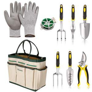 Outils de jardinage - Achat / Vente pas cher