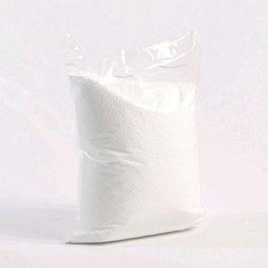 COUSSIN ALLAITEMENT Recharge de microbilles 10 litres: billes très fin