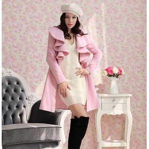 22dd2476cc5 manteau-femme-manteau-longue-pas-cher-nouvelle-arr.jpg
