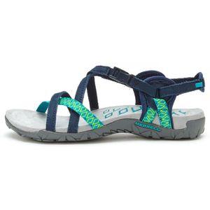 Merrell femmes Enlighten Vex Slip-on chaussures R7CAW IZ1f7cn9g