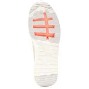 BASKET Baskets Nike Air Max Thea Ultra Femmes Chaussures