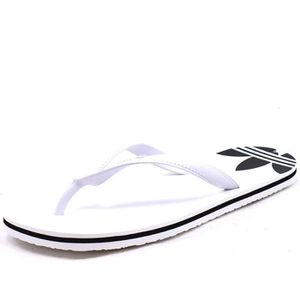 super popular be218 8c85b TONG Tongs Adi Sun Blanc Femme Adidas ...