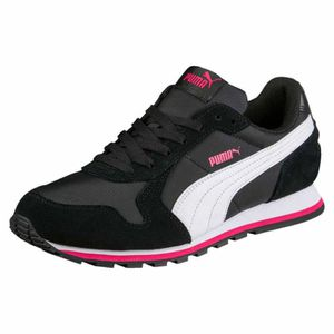 BATEAUX Chaussures homme Baskets Puma St Runner Nl