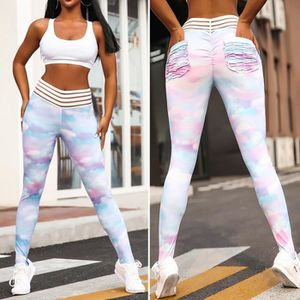 pantalon-de-yoga-a-poche-plissee-et-taille-haute-a.jpg 021d7ad6dd1