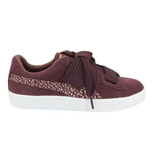 Chaussures Enfant Puma - Achat   Vente Chaussures Enfant Puma pas ... 84c5c8daeb44