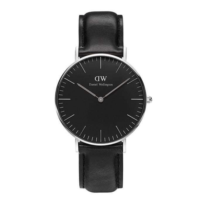 daniel-wellington-montre-homme