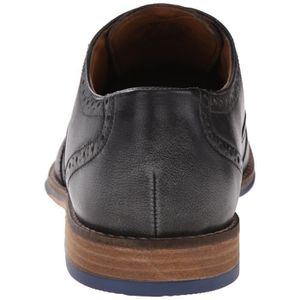 Hush Puppies Style masculin brogue lacé-up oxford BHRDY gUJEjNfPj