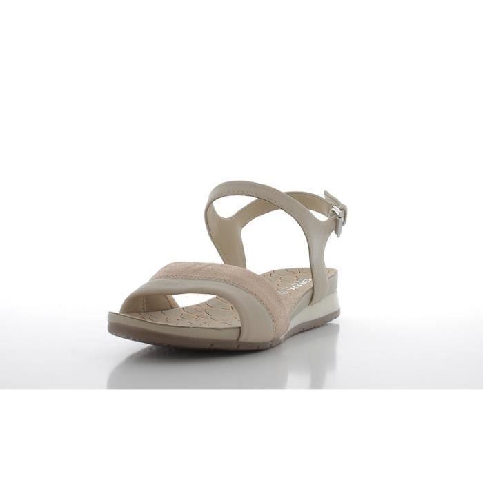 Sandale - Nacela C-beige B41C5y